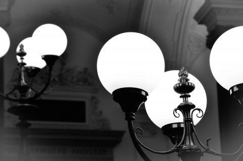 University light