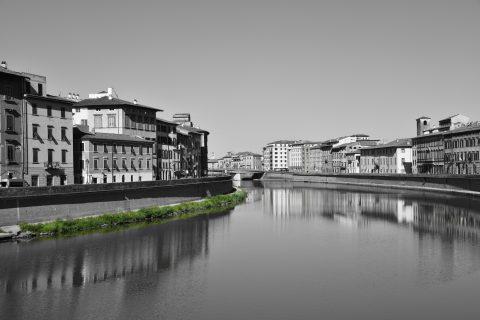 Silent Arno