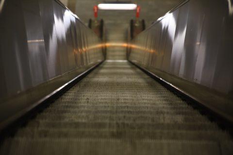 Metrostation XIII